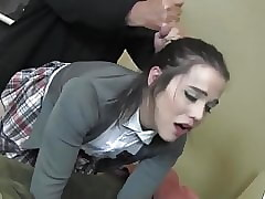 Ladyboy porn videos - free gay porn xxx