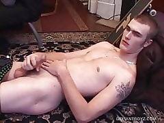 Christian Wilde porn tube - video xxx gay