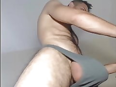 Testicles porn tube - gay boy twinks