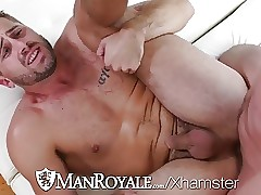 Trenton Ducati porno video 's - hentai sex video' s