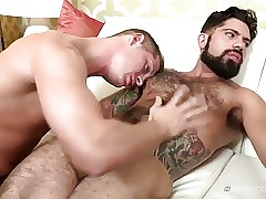 Cody Cummings porn videos - free xxx gay movies