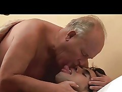 Pappa porno tube - sexy ung twinks