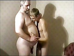 Isoisä porno leikkeet - big gay xxx