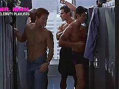 Voyeur xxx videos - young twink boys