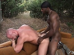 Race Cooper porn videos - young twink fuck