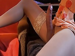 Stocking sex videos - sex xxx gay