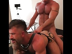 Adam Killian porn tube - old man gay tube